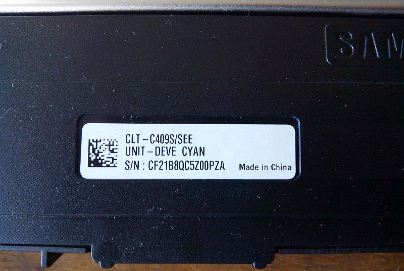 clp-315-toner-2