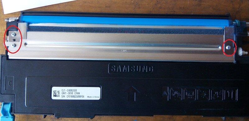 clp-315-toner-8