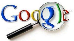 google-poisk