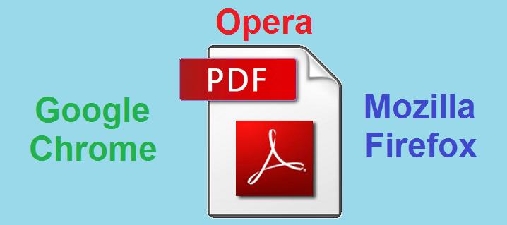 Сохранить любой веб документ в формате pdf